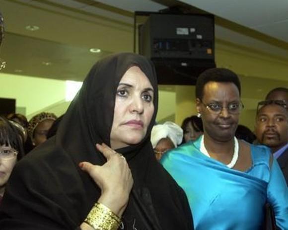 Kadhafi_felesege_