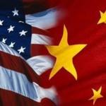 Kina_USA