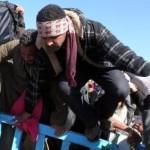 Libia_menekulok