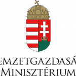 NemzetgazdasagiMiniszterium
