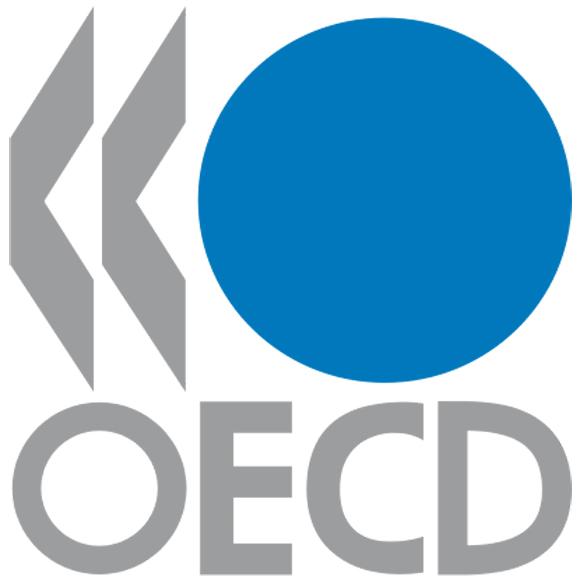 OECD_logo