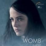 Womb_Méh