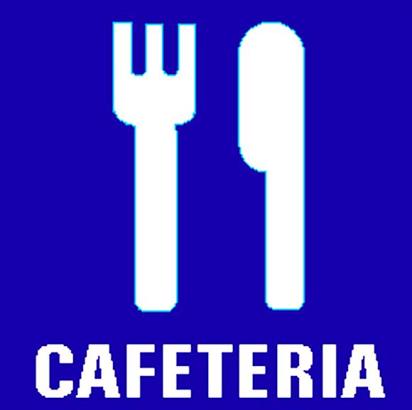cafeteria_1