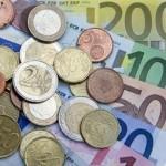 euro_penz
