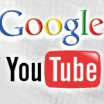 google_YouTube