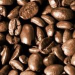 kave_koffein