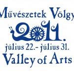 muveszetek_volgye2011