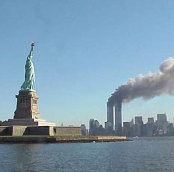 szeptember_11_WTC