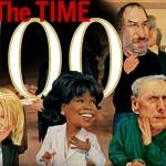 time_100_lista
