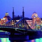 Budapest_Gellert