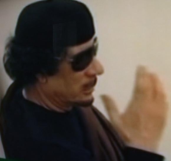 Libia_Kadhafi_2011_2