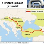 Nabucco_gazvezetek