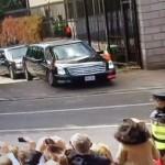 Obama_fennakadt_kocsi_London