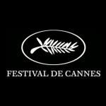 cannes_filmfeszt