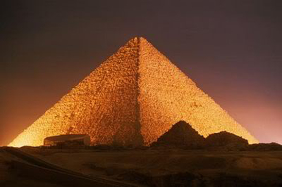 egyiptomi_piramisok