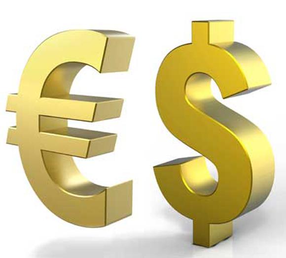 euro_dollar