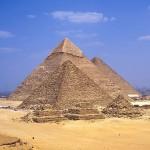 keops_piramis
