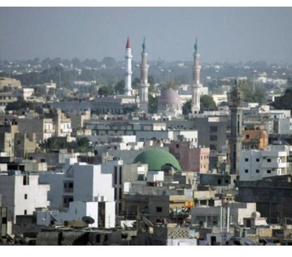 libia_Tripoli