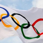 olimpiai_zaszlo