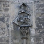 soproni_Kecske-templom