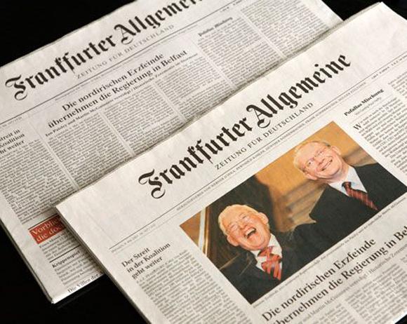 FrankfurterAllgemeineZeitung_FAZ