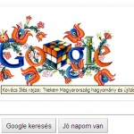 Google_rajzverseny