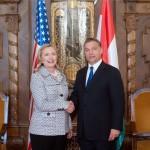 Hillary_Clinton_Orban_Viktor_Budapest