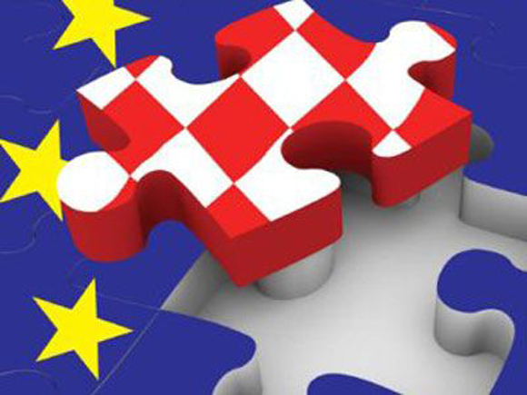 Horvatorszag_Europai_Unio_EU