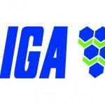 LIGA_Szakszervezetek