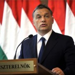 OrbanViktor