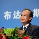VenCsia_pao(Wen Jiabao)_kinai_kormanyfo