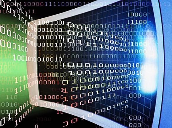 digitalis_digitalizalas_archivum_adat
