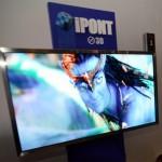 ipont_3D_tv_tévé