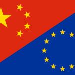 kina_Europa