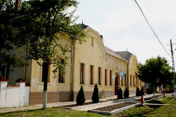 obeba_Romania_beba_veche