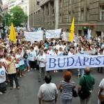pedagogus_tuntetes_Budapest2011_02