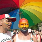 pride2011_Budapest