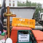 szekszervezeti_demonstracio_20110629_Pecs_01