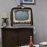 televizio_radio_muzeum_budapest