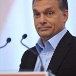 Fidesz_kongresszus2011_OrbanViktor00