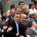Fidesz_kongresszus2011_OrbanViktor01_ujravalasztva