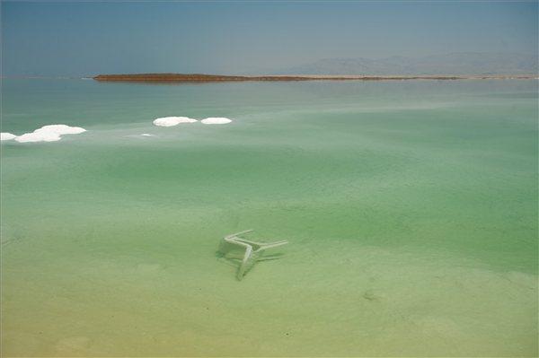 Holt_tenger