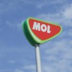 Mol_uj_logo