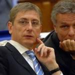 Szilvasy_Gyorgy_Gyurcsany_Ferenc