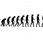 ember_evolucio