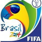 futbal_vb_2014_brazil1
