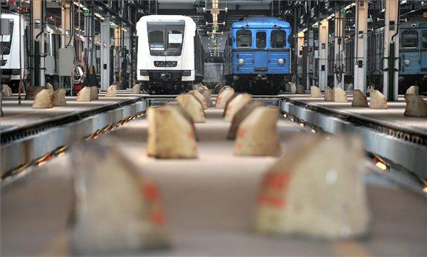 metro_Alstom