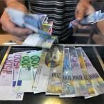 penzvaltas_euro_forint_svajci_frank_arfolyam2