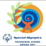 specialis_olimpia2011_Athen