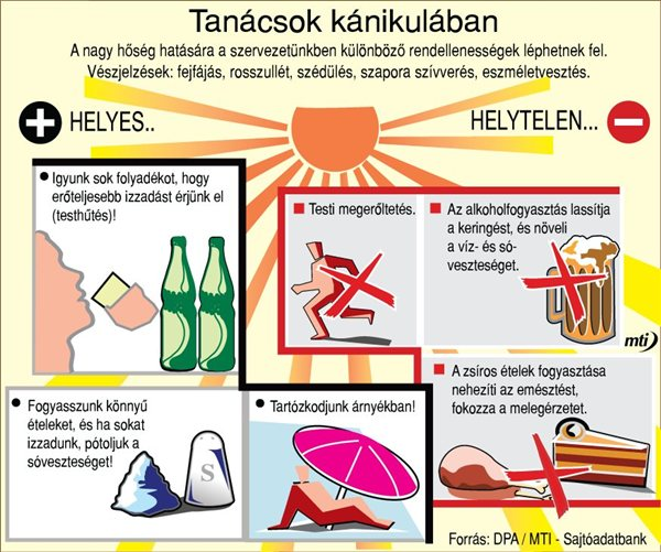 tanacsok_kanikula-hosegriado
